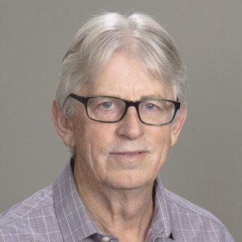 David Bland