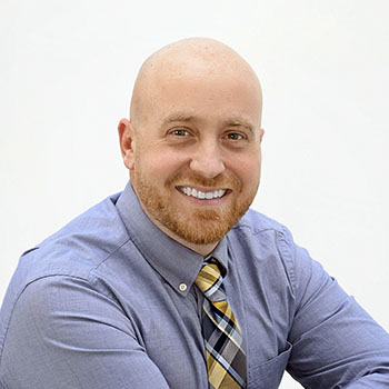 Sean Daniels